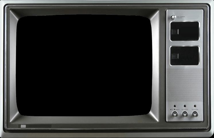 80s-tv