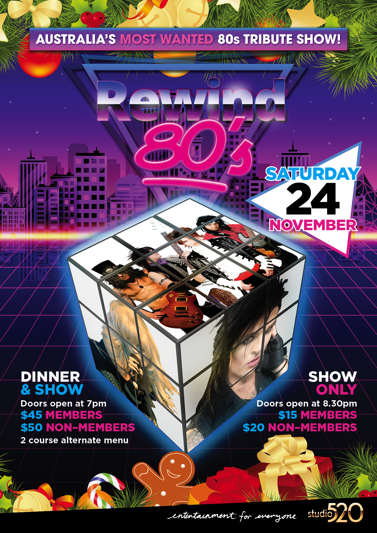 Studio520_Rewind 80s 24NOV proof 2