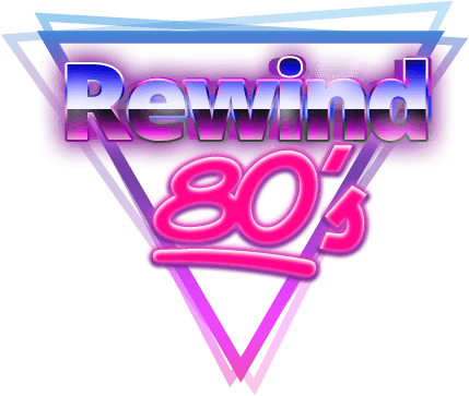 Melbourne 80 S Tribute Band Rewind 80 S Band