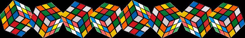 rubix-cubes